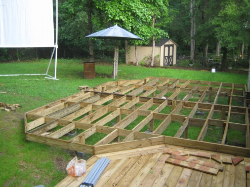 Building a new deck......suggestions? thoughts?-img_1828.jpg