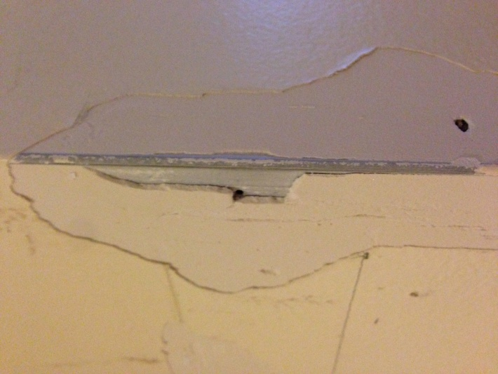 Paint peeled off down to drywall!-img_1829.jpg