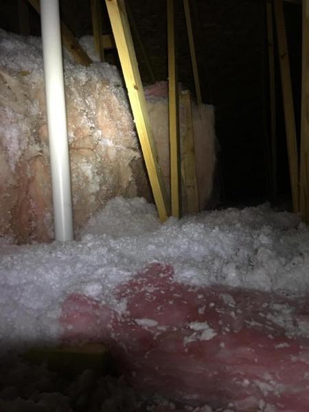 Spray foam over studs on attic wall-img_1830_1485632557436.jpg