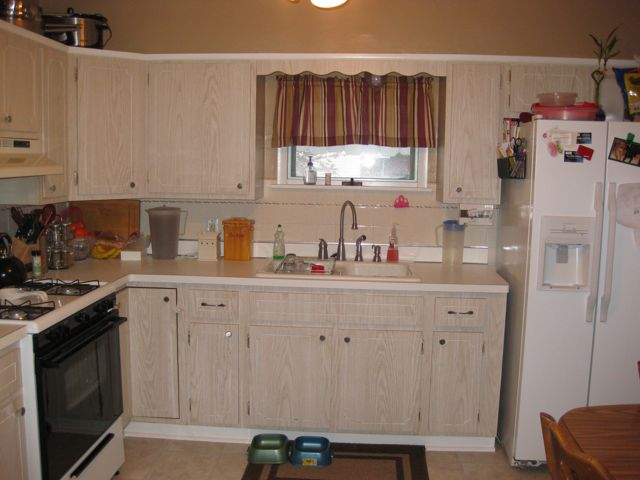Kitchen reno, any better suggestions?-img_1842.jpg