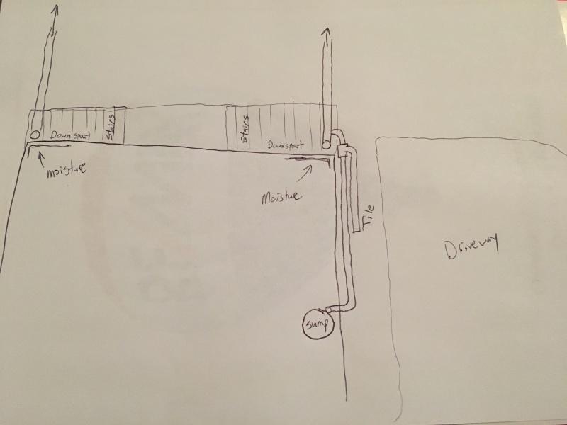Mold/wetting on basement walls, condensation?-img_1844-1-.jpg