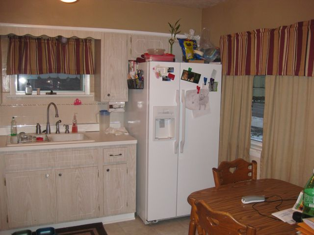 Kitchen reno, any better suggestions?-img_1846.jpg