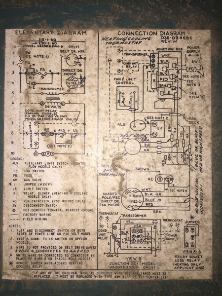 Borg warner furnace blower wiring diagram wiring diagrams schematics luxury time warner wiring diagram illustration electrical diagram coleman electric furnace wiring diagram sears furnace wiring diagram borg warner furnace swarovskicordoba Image collections