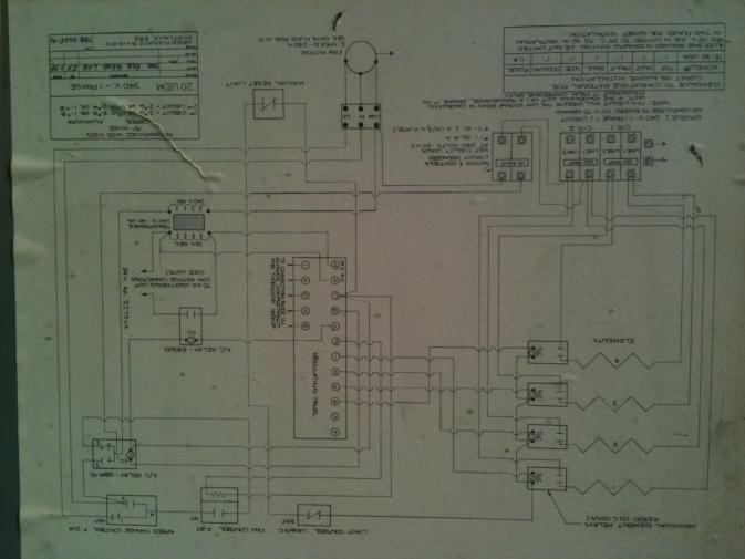Blower/fan wiring-img_1854-1-.jpg