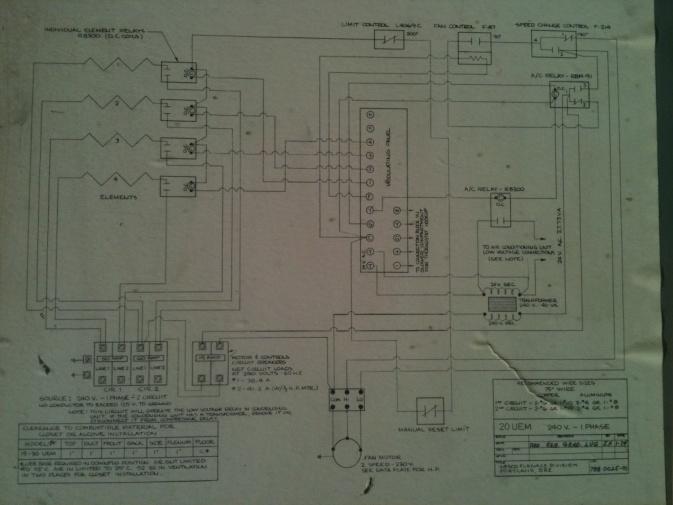 Blower/fan wiring-img_1854.jpg