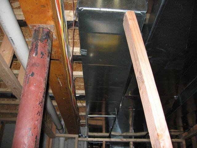 Running Duct Through Limited Space-img_1860.jpg