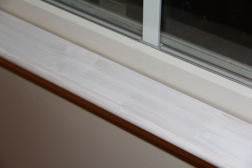 Need help priming and painting trim-img_1862.jpg