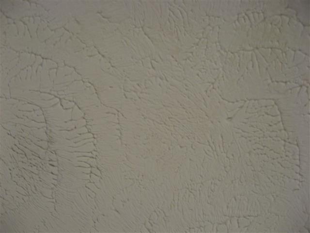 Repairing textured ceiling?-img_1866.jpg