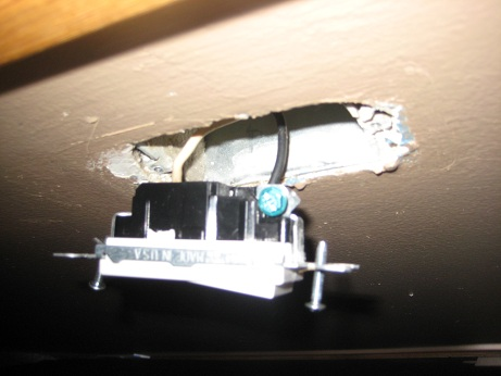 Ceiling Fan Problem, please help-img_1874.jpg