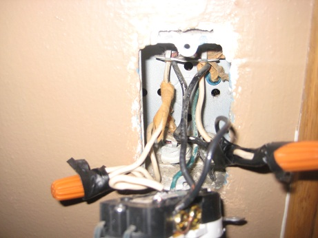 Ceiling Fan Problem, please help-img_1876.jpg