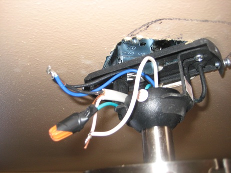 Ceiling Fan Problem, please help-img_1877.jpg
