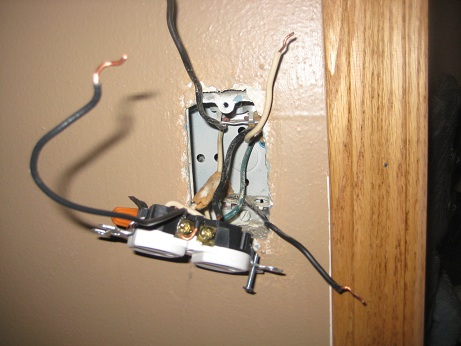 Ceiling Fan Problem, please help-img_1880.jpg