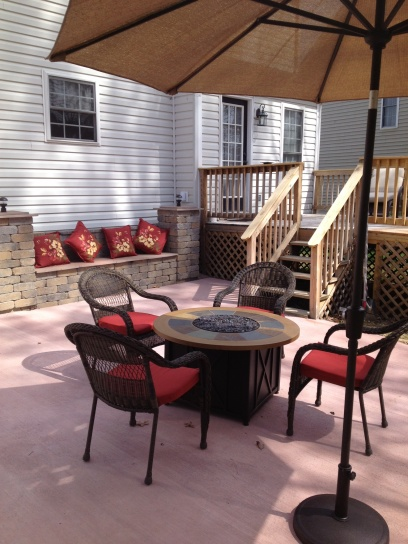 Help with Stone Wall/Seating-img_1885.jpg