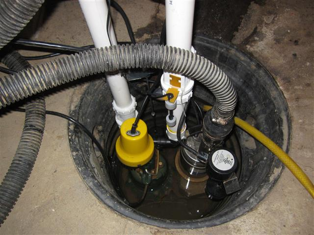 What is this?  PVC pipe coming out of a drain?-img_1890-small-.jpg