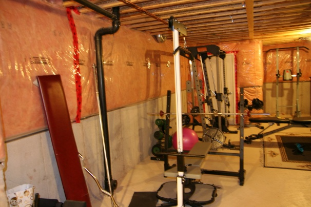 Not really a handy person, but my motivation will make up for it!  Some tips?-img_1894.jpg
