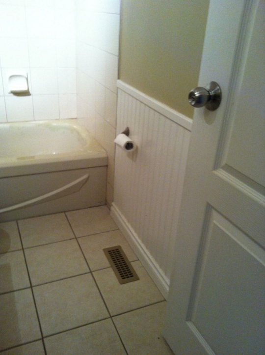 Complete re-do of my '80 main bath - let the demo begin-img_1905.jpg