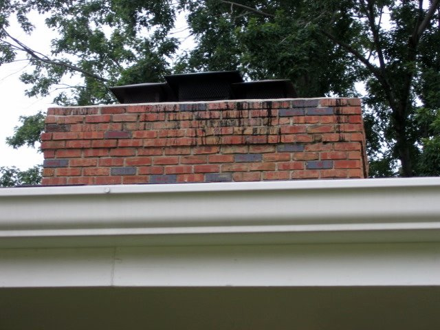 Need help removing tar from bricks-img_1908-2.jpg