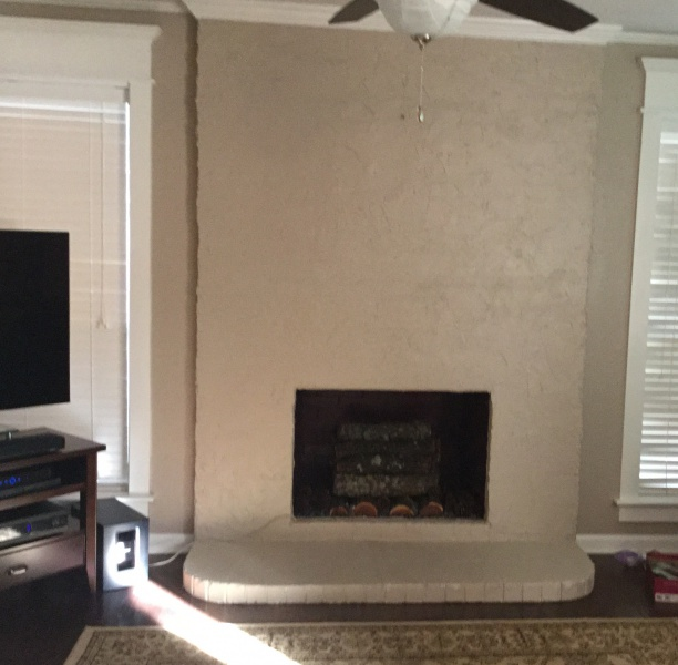 Above Fireplace Decorating-img_1911.jpg