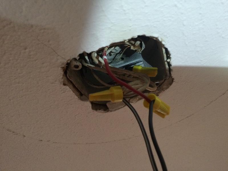 Light Fixture Install Question-img_1922.jpg