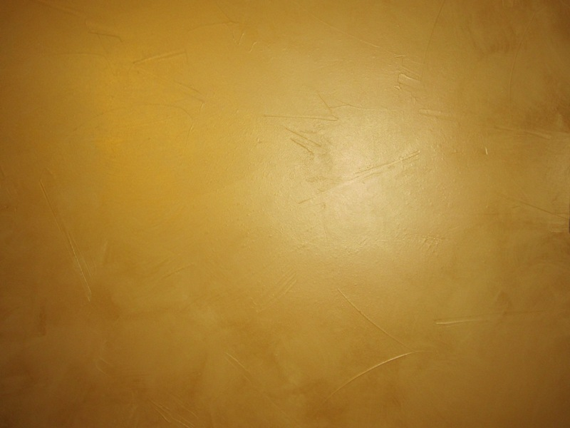 How do I duplicate this texture?-img_1930.jpg