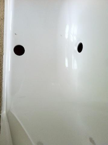 Bathtub drain hookup??-img_1979.jpg