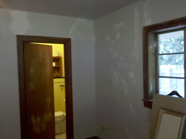 '59ish Brick Ranch: Updating... everything...-img_20110604_160320.jpg