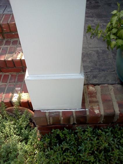 How to secure box column?-img_20110801_170913.jpg