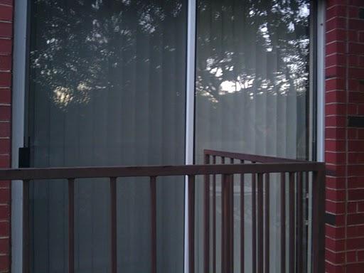 Replacing Patio door for French Door - is this los of work?-img_20110805_065001.jpg