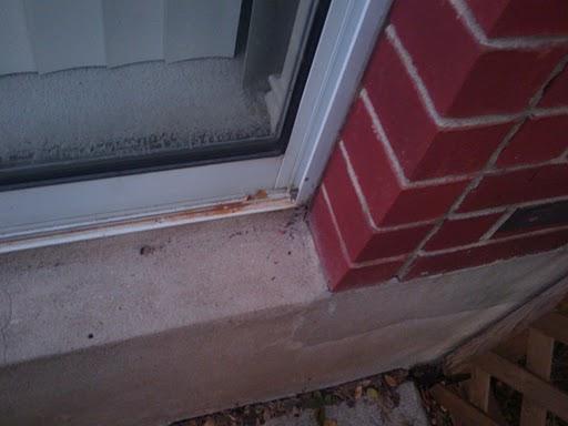Replacing Patio door for French Door - is this los of work?-img_20110805_065011.jpg