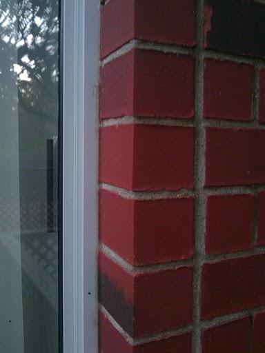Replacing Patio door for French Door - is this los of work?-img_20110805_065024.jpg