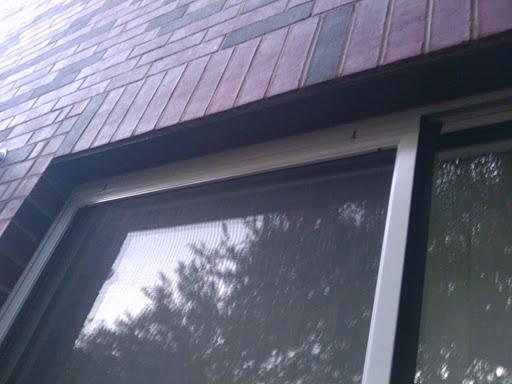 Replacing Patio door for French Door - is this los of work?-img_20110805_065043.jpg
