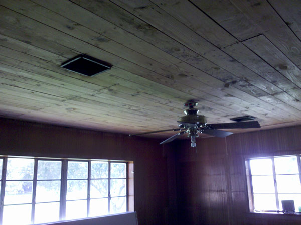 '59ish Brick Ranch: Updating... everything...-img_20110820_162341.jpg