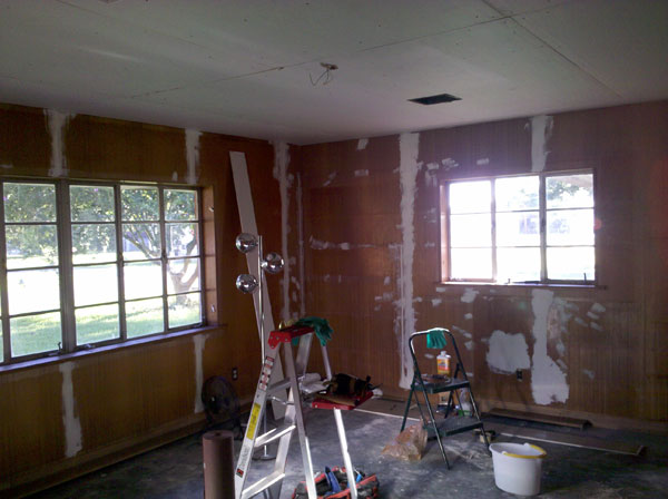 '59ish Brick Ranch: Updating... everything...-img_20110907_174739.jpg