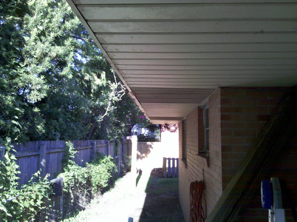 '59ish Brick Ranch: Updating... everything...-img_20110907_174919.jpg