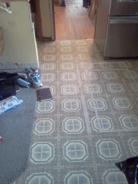Installing new hardwood in Kitchen-img_20111009_104127.jpg