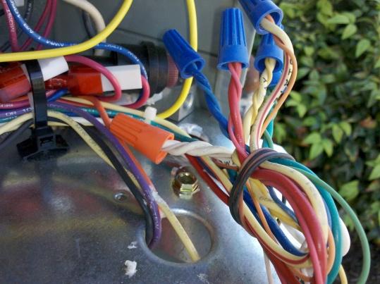 Thermostat Swap-img_20111015_114933.jpg