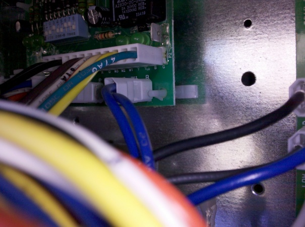 Thermostat Swap-img_20111015_114953.jpg