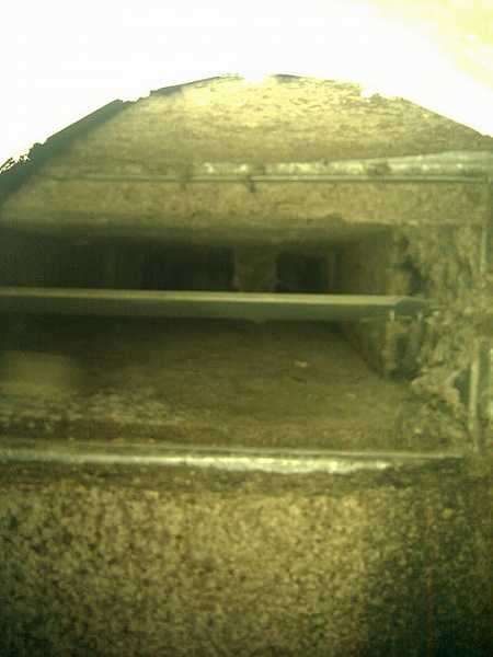 Dirty or moldy plenum?-img_20111117_191658.jpg