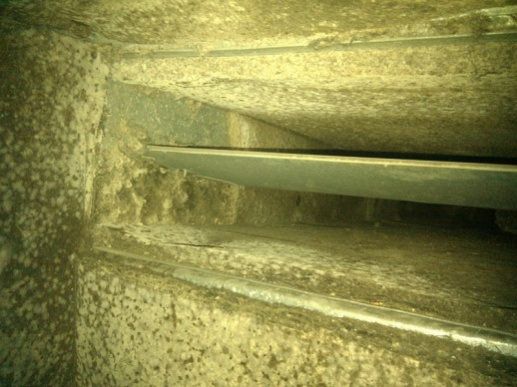 Dirty or moldy plenum?-img_20111117_192024.jpg