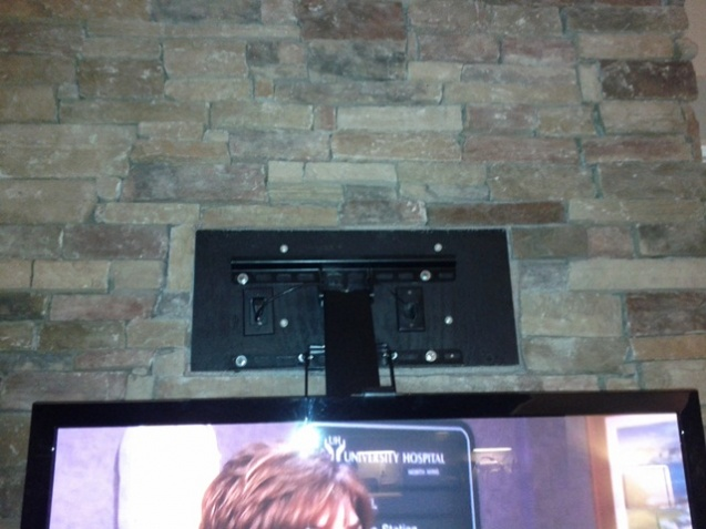 Mounting TV to previous stone fireplace installation help-img_20120313_223508.jpg