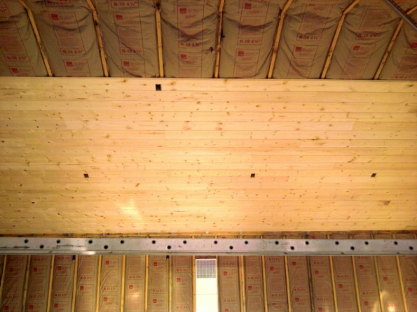 Tongue And Groove Ceiling Install....questions... Img_20120317_182730.
