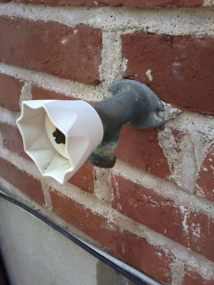 Need basic help with replacing outdoor faucet / hose bib-img_20120403_145016.jpg