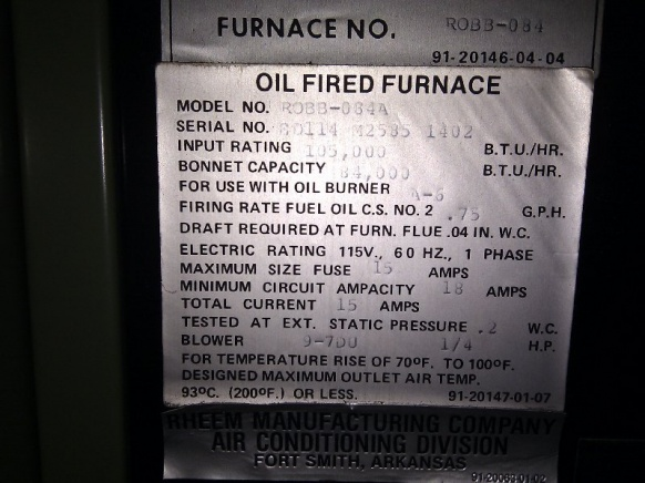 Is this furnace big enough?-img_20120417_184030.jpg