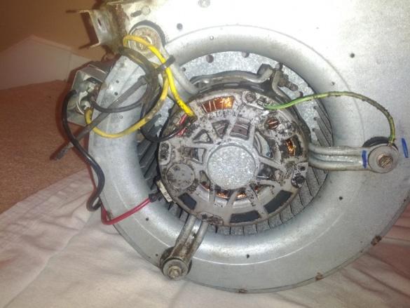 Air handler not pushing enough air-img_20120418_174455.jpg