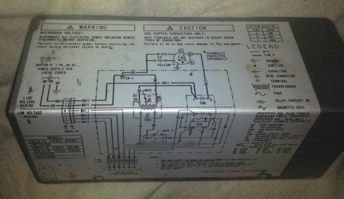 rheem air handler wiring diagram schematics and wiring diagrams rheem gas furnace wiring diagram heat pump thermostat wiring chart diagram hvac heating cooling