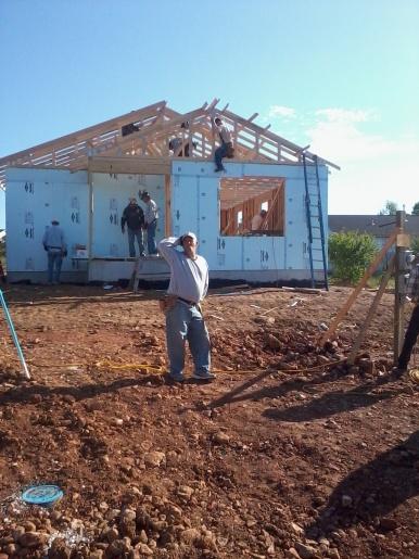 Roofing For Habitat-img_20120424_090718.jpg