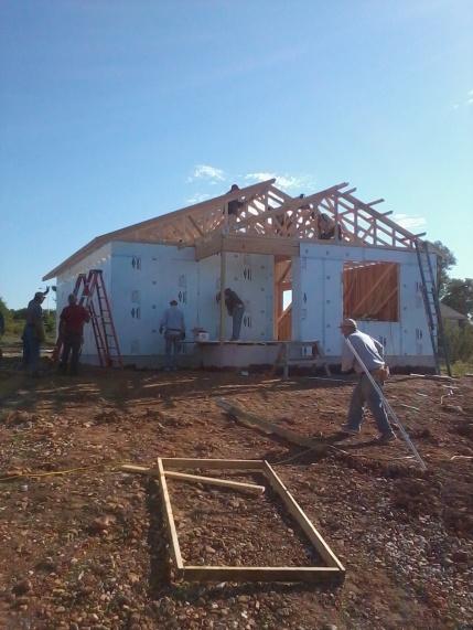 Roofing For Habitat-img_20120424_090728.jpg