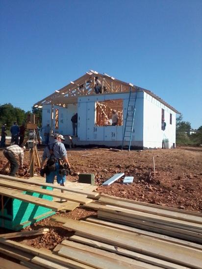 Roofing For Habitat-img_20120424_090747.jpg
