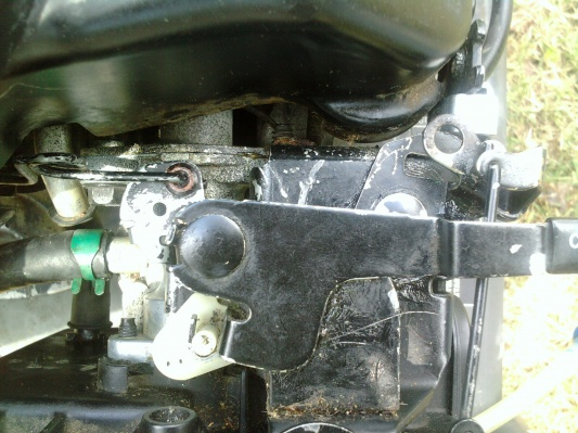 B&S governor spring/throttle-img_20120424_121422.jpg