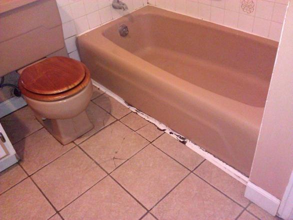 Rotten bathroom floor repair-img_20120506_165151_small.jpg